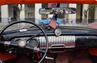 Cuba 100 2016-02-27 16-00-53