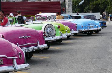 Cuba 113 2016-02-22 15-25-25