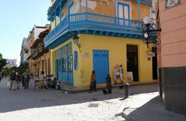 Cuba 117 2016-02-22 16-33-48