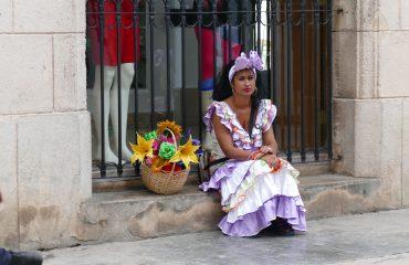 Cuba 120 2016-02-22 18-00-06