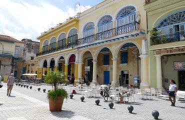 Cuba 121 2016-02-22 18-04-57