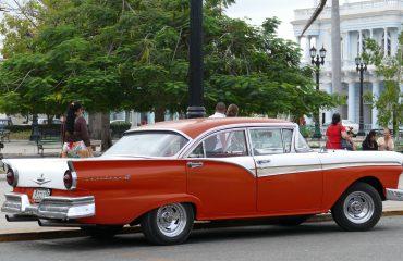 Cuba 159 2016-02-25 17-47-18