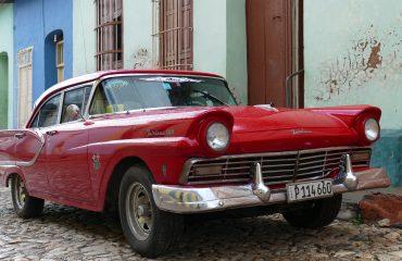 Cuba 169 2016-02-25 21-45-24
