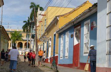 Cuba 170 2016-02-25 22-03-02
