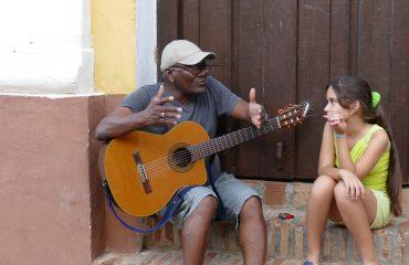 Cuba 174 2016-02-25 23-07-07