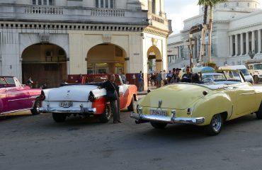 Cuba 185 2016-02-26 23-55-04