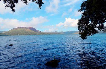 Lake-Letas