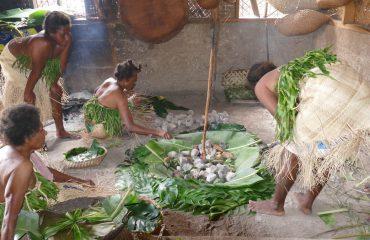 Vanuatu Insel-Motalava BK 00376