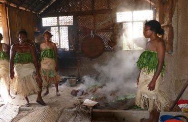 Vanuatu Insel-Motalava BK 00387