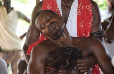 koku-voodoo-Ghana-